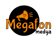 Megafon Medya