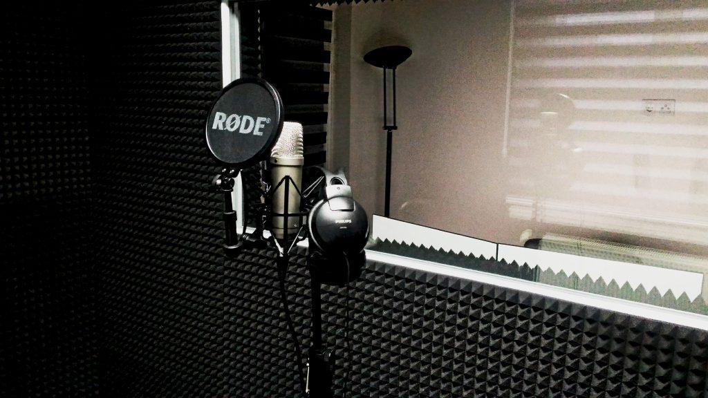megafon studio2